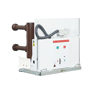 VBI Series Indoor Vacuum Circuit Breaker